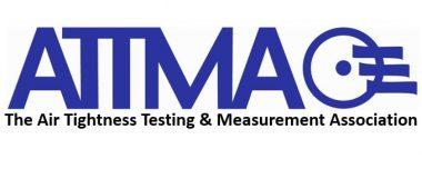 Looking for an Airtightness Tester?